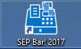 SEP Bar!